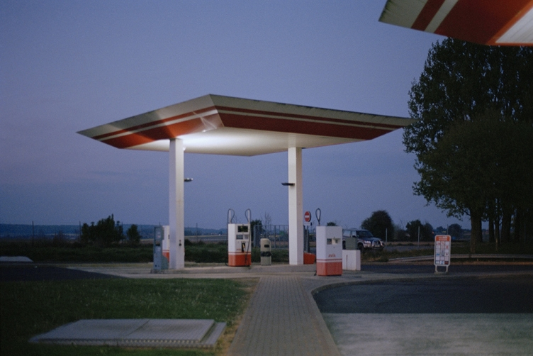 http://cobyrae.com/files/gimgs/th-1_coby_rae_crosbie_gas_station.jpg